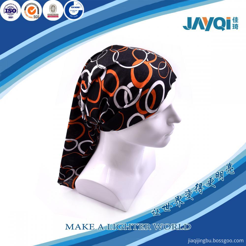 Custom Printed Headwear Sport Bandana