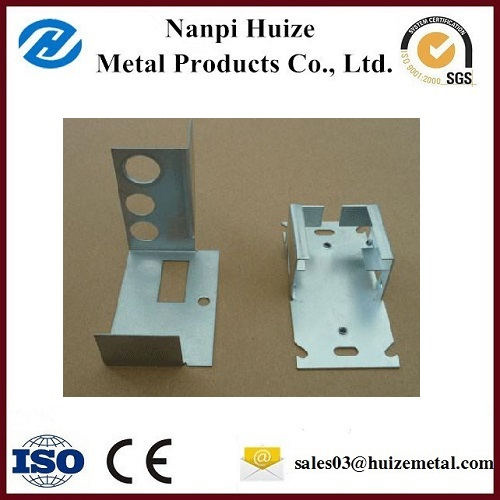 sheet metal fabrication stainless stailnless steel carbon steel stamping parts