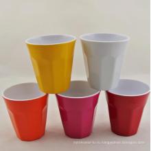(BC-MC1002) Высококачественный многоразовый меламиновый стаканчик