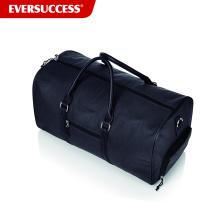 Sporttasche Reisetasche Sporttasche Reisetasche Reisetasche Reisetasche Reisetasche Handgepäck mit separatem Schuhfach