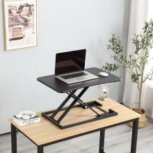 Подъемник преобразователя компьютерного стола