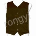 Bulletproof Vest Designed for Business Men
