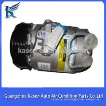 brand new CVC6 12v air compressor car for OPEL ASTRA PALIO 1.8 2003-2006 93380354