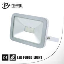 Luz de inundación al aire libre vendedora caliente del iPad 20W LED con IP65
