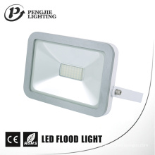 Hot Selling iPad 20W LED Outdoor Flood Light with IP65