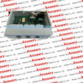 Module de communication DPI / SCANport 1769-SM1 Compact I / O