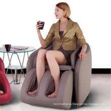 Hermosa buena calidad silla de oficina sofá de masaje (rt6001)