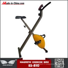 Vélo d'exercice Mini padel à la mode