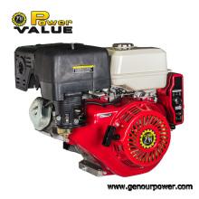 Gx420 420cc Бензиновый бензиновый двигатель