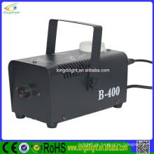Bühnenmagie DMX512 400 w Mini-Nebelmaschine