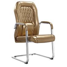 Cadeira de conferência do escritório de visitante moderno (HF-D1505)
