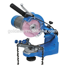 145mm 230W Low Noise Electric Power Chainsaw Sharpening Machine Professional Chain Sharpener