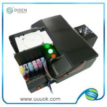 CD-Drucker zum Verkauf
