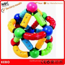 2014 Novos Brinquedos Interessantes para Crianças