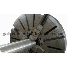 Titanium Forging Plus Machining Parts