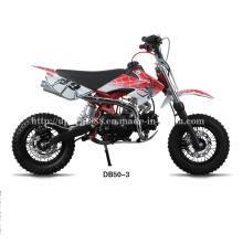 Upbeat Kids 110cc Dirt Bike 70cc Dirt Bike 50cc Dirt Bike