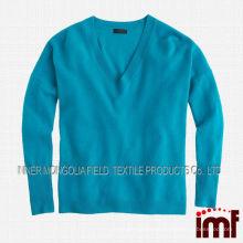2014 new arrival free size overcoat knitwear long pattern women sweater