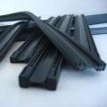 rubber seal strip for door sealing