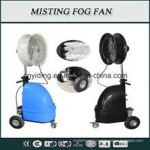 Электрический вентилятор с водяным туманом для коммерческих нужд CE (YDF-H20MH02)