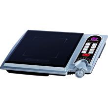 Fogão de indução elétrico de controle de 2000W Konb (SB-ICH03)