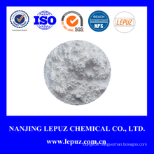 Heat stabilizer Calcium Acac CAS 19372-44-2