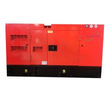 50kva 40kw 6 Cylinder Air Cooled Diesel Generator Set Powered By Deutz Engine F6L912 Cheap Price Hot Sales