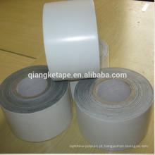 Polyken 955-20 borracha butílica envoltório externo fita protetora mecânica