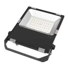 Nuevo producto IP65 50W LED luz de inundación