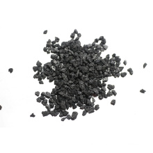 Graphitized Petroleum Coke GPC with Sulphur 0.05 and Size 1-5 for Recarburizer
