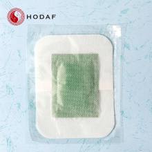 high quality express detox foot pad