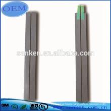 Die Cutting Customized plastic sealing sheet
