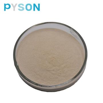 Extracto de frijol blanco 1% HPLC