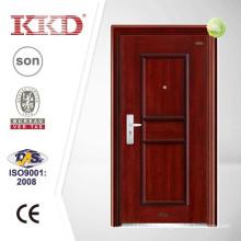 Apartment Entry Steel Security Door KKD-586