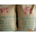 Anti-agglomérant Tricalcium Phosphate TCP