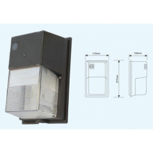 Ds-407 Wall Lamp