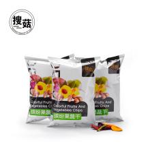 Amazon deliciosas e saudáveis marcas ALMOÇO DE ESCRITÓRIO SNACK lanches chineses saudáveis