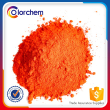 Solvent dye and vat dye ink