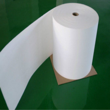 99.99% (H14)  0.3Micron Glass Microfiber Filter Paper