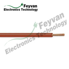 Polyethylene Extruded Wire