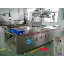 Chicken Feet Chicken Meat Packaging Machine