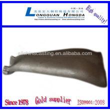 CHINA famous aluminum alloy die casting