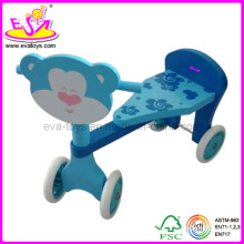Baby Scooter (WJ278098)