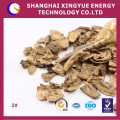 world widely used blasting walnut shell abrasive granule