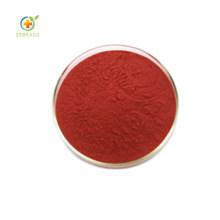 Pure Antioxidants Product CAS 472-61-7 Astaxanthin