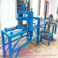 Máquina de aserrío de lana de madera de alta calidad en venta