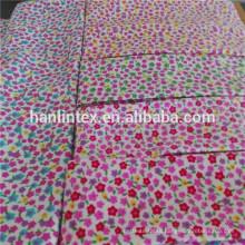 Bathrobe Product Type and Flannel Fabric Type Homewear Bathrobe