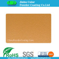 Orange Sand Texture powder Painting for decoration