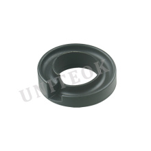 904970 Coil Feder-Isolator für Ford, Lincoln