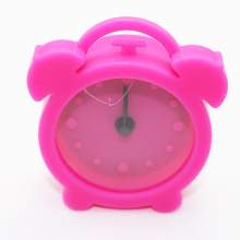 New Product Table clock desk clock