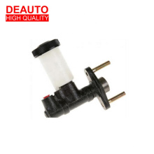 UB39-41-400 B2200 1993 Factory manufacturing durable clutch master cylinder